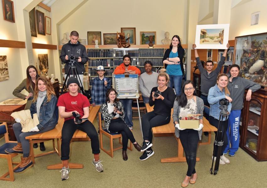 Film-Students_007.jpg