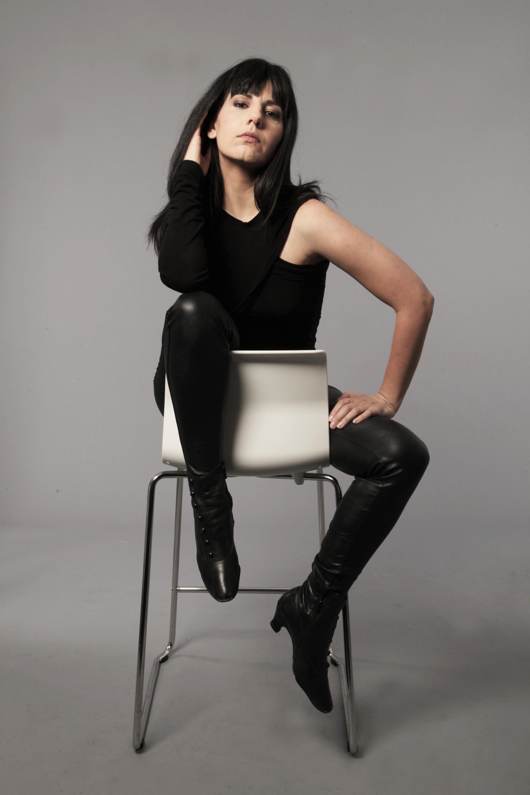 Ellie-Chair2.jpg
