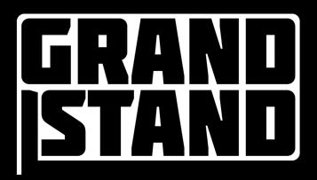 grandstand-media-logo.png