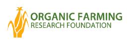 NonProfit-OrganicFarming.png