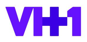 vh1-logo__131029183528.jpg