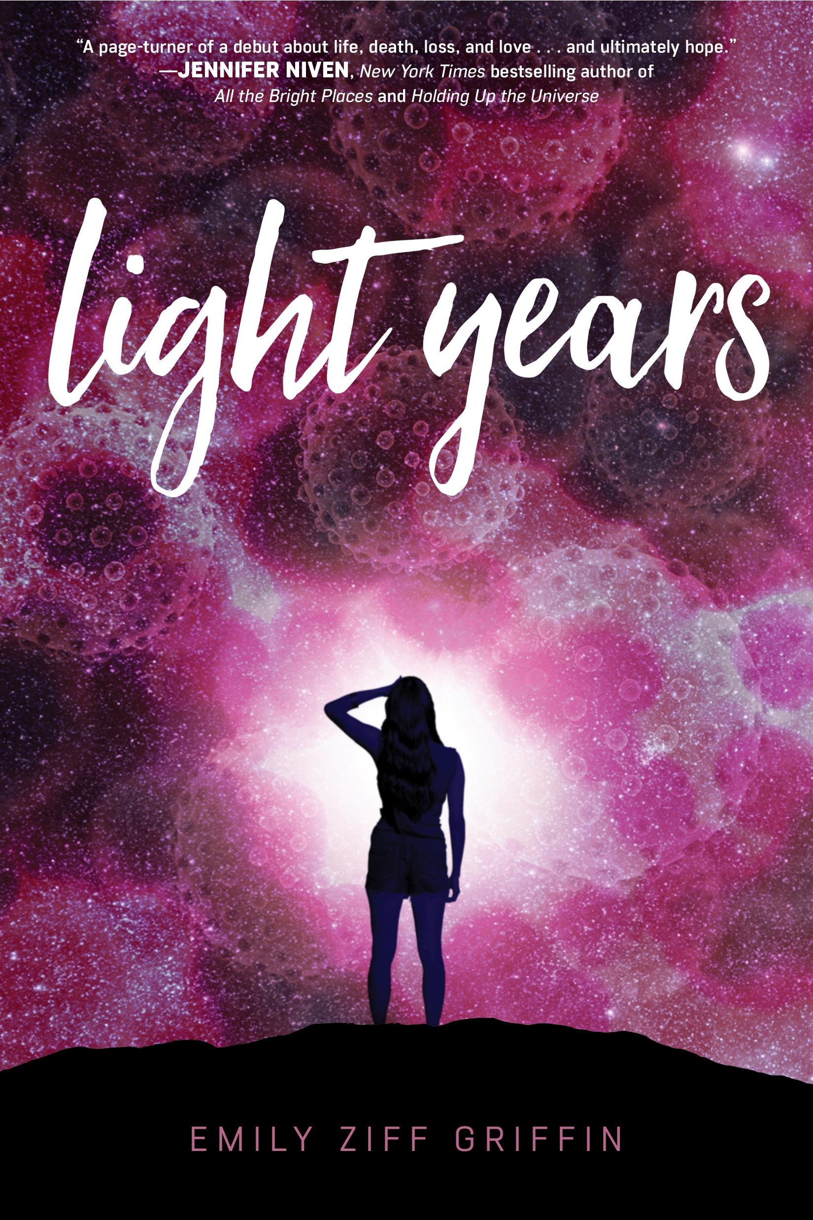 LightYears paperback  high res.jpg