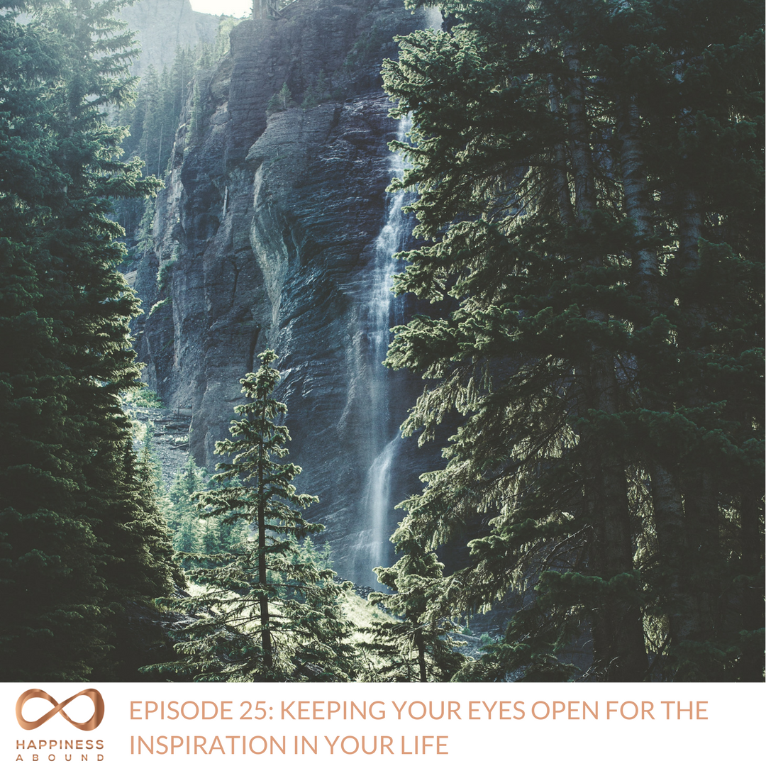 #25- KEEPING YOUR EYES OPEN FOR THE INSPIRATION IN YOUR LIFE.png