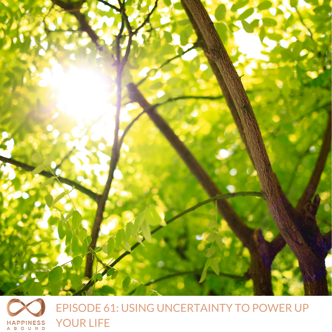 #61- USING UNCERTAINTY TO POWER UP YOUR LIFE.png