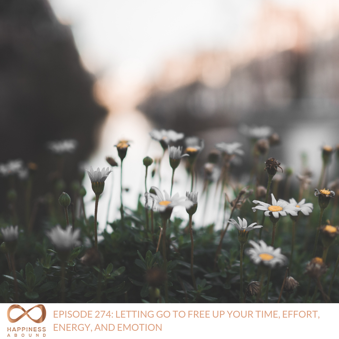 #274_ LETTING GO TO FREE UP YOUR TIME, EFFORT, ENERGY, AND EMOTION .png