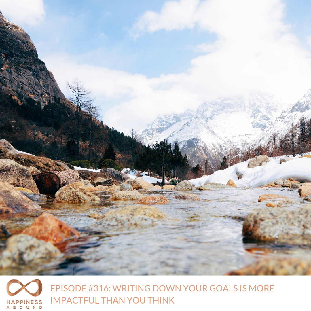 #316_ WRITING DOWN YOUR GOALS IS MORE IMPACTFUL THAN YOU THINK.png
