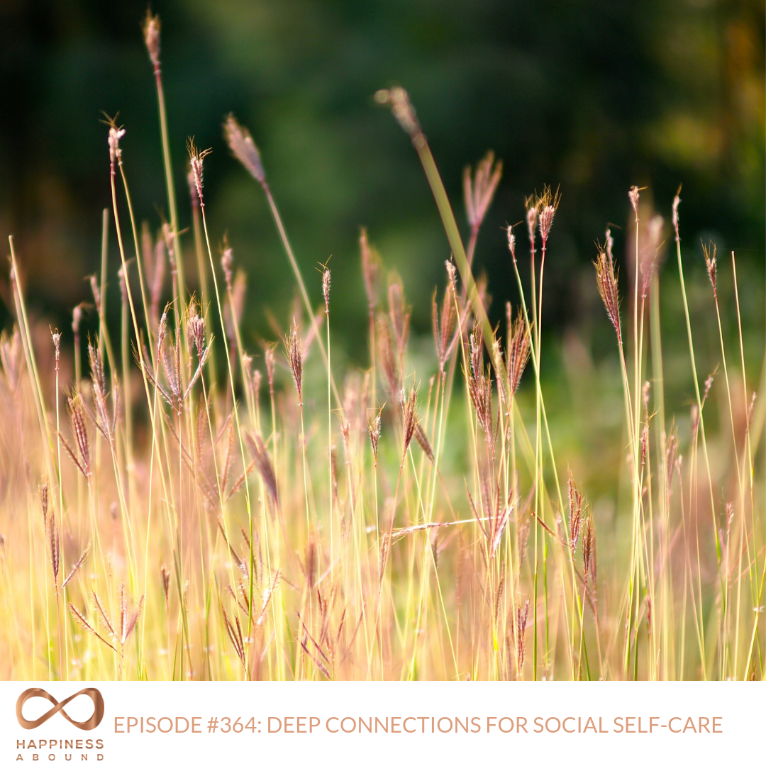 #364_ DEEP CONNECTIONS FOR SOCIAL SELF-CARE.png