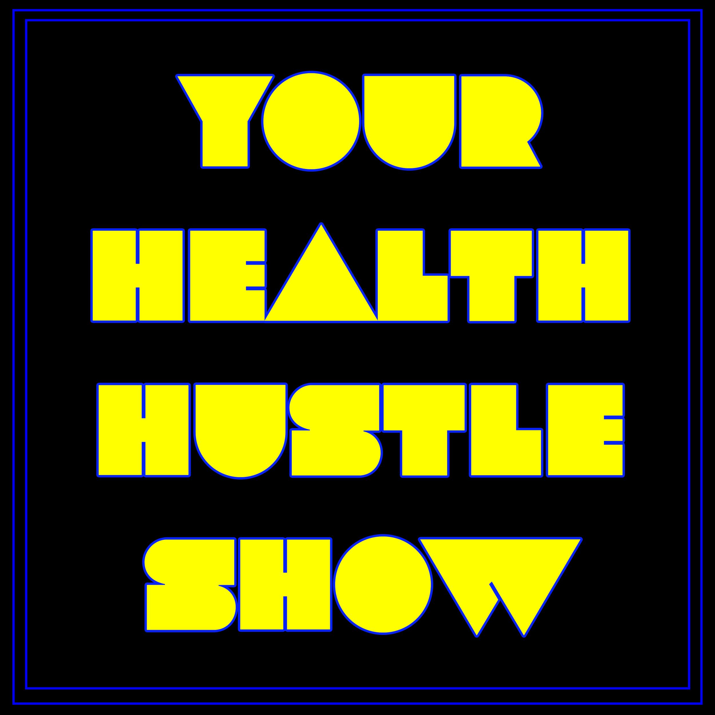 YHH_Podcast_Artwork_001.png