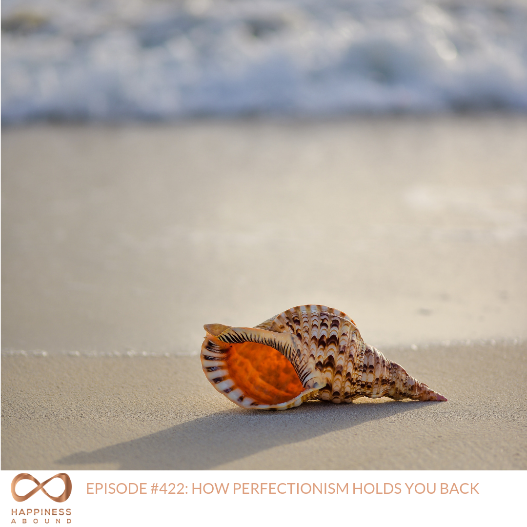 #422_ HOW PERFECTIONISM HOLDS YOU BACK.png