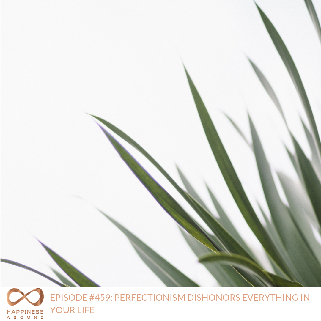 #459_ PERFECTIONISM DISHONORS EVERYTHING IN YOUR LIFE.png