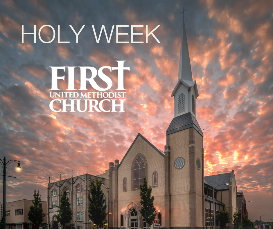 Holy Week at First Church.png