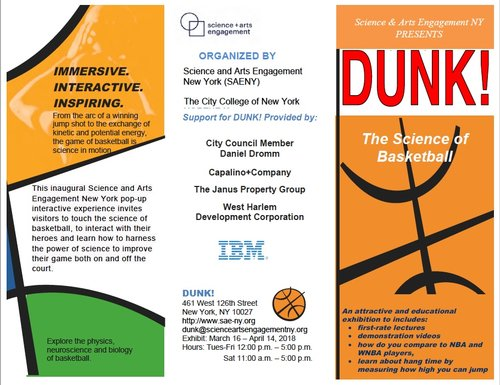 DUNK flyer+page+1.jpg