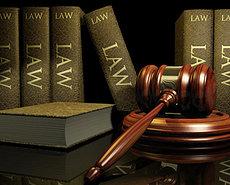 law books.jpg