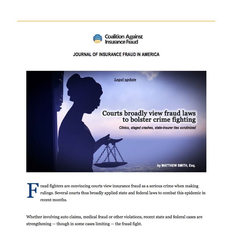 Courts view fraud laws.png
