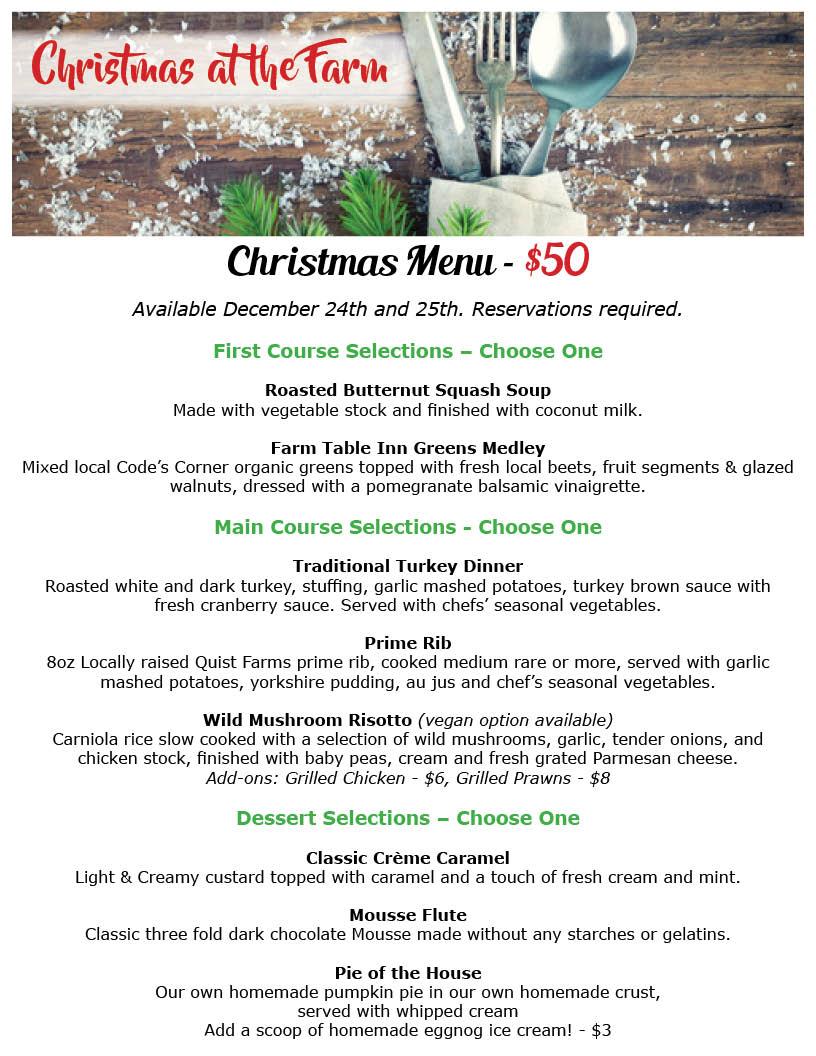 Christmas Eve and Dinner poster.jpg