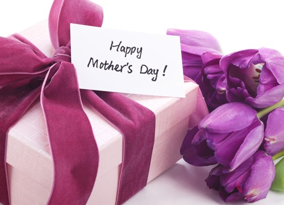 happy-mothers-day-e1368136870619.jpg
