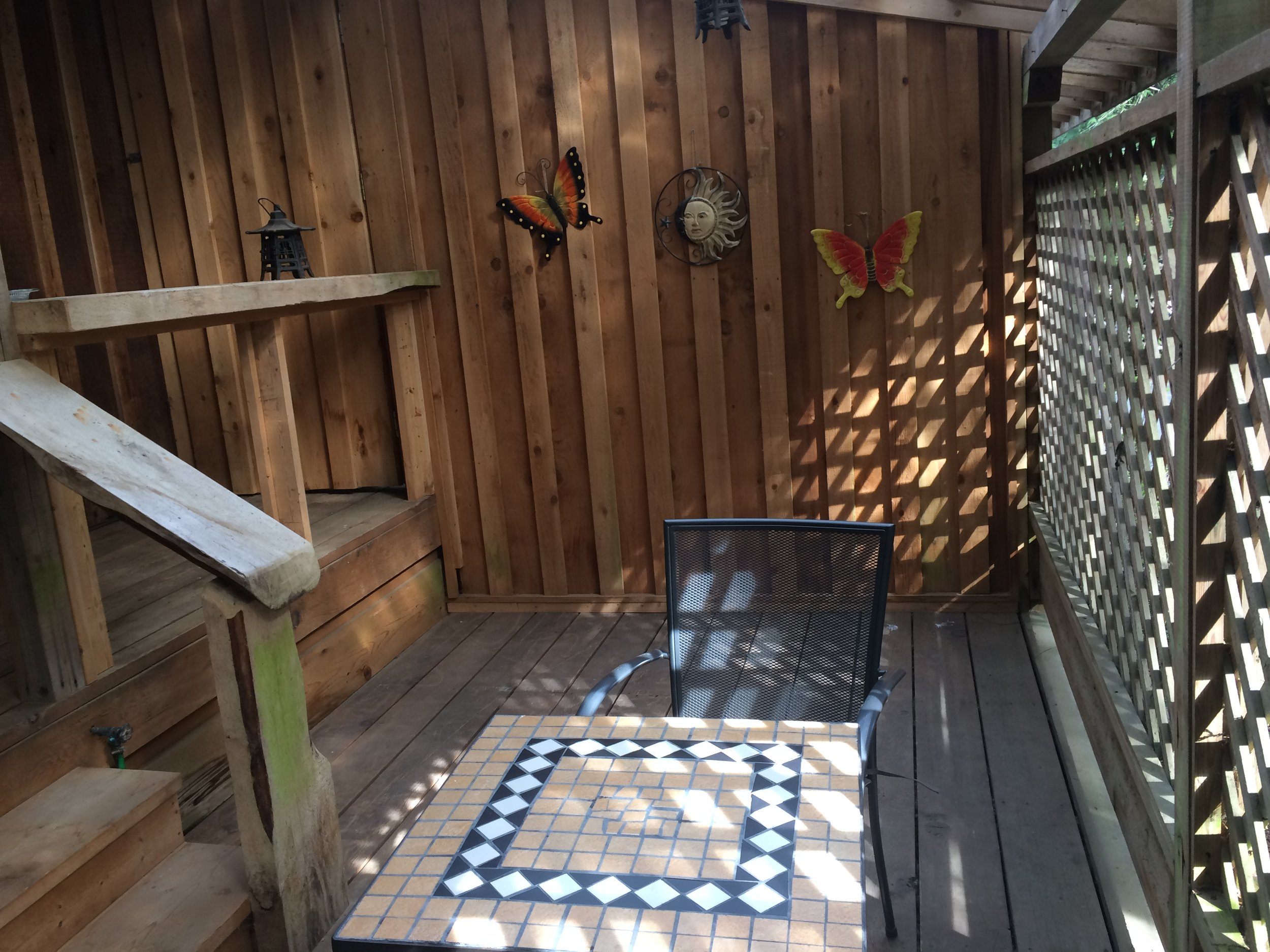 Maple Room Deck.JPG
