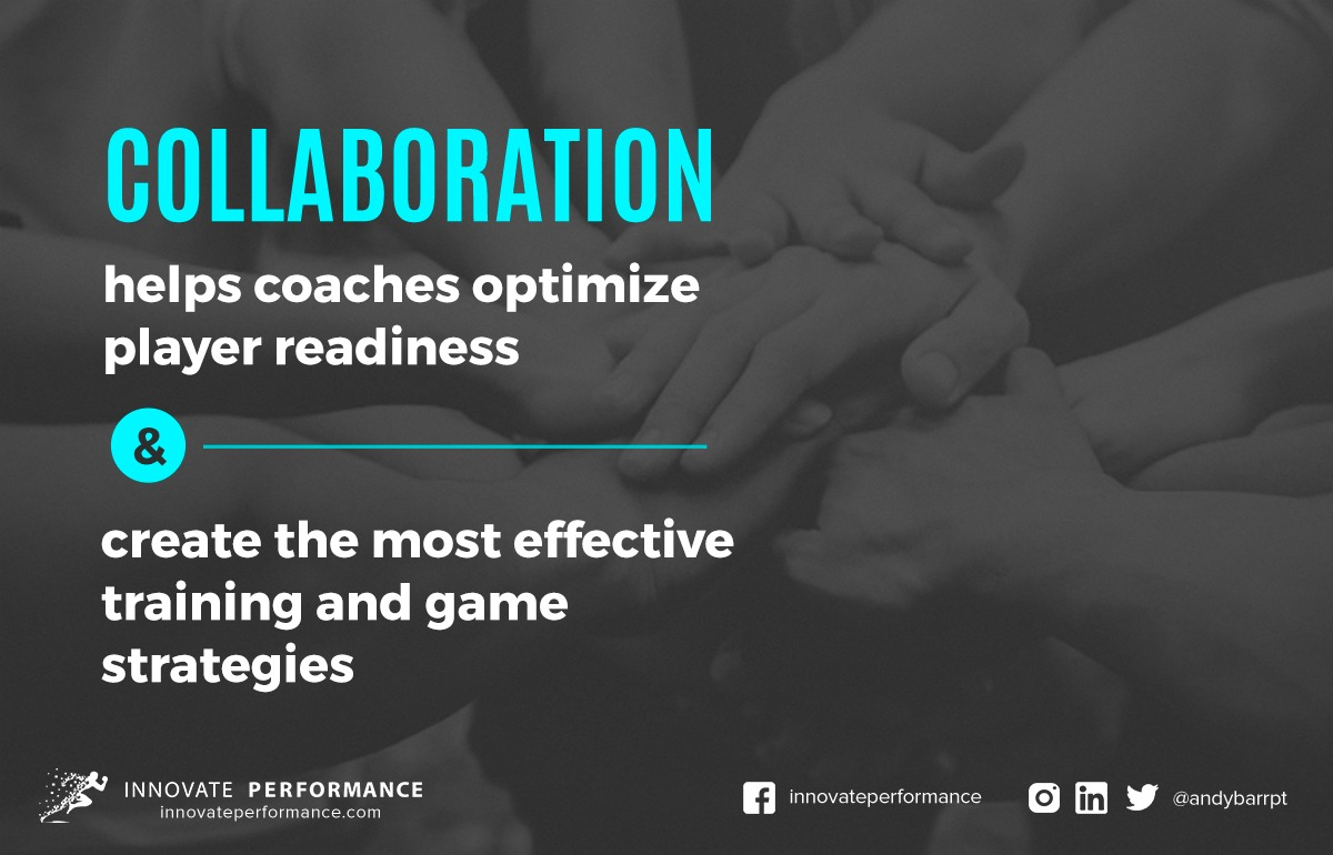 Periodization in Basketball