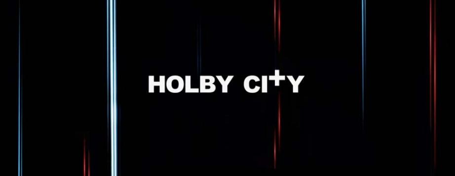 holby logo1.jpg
