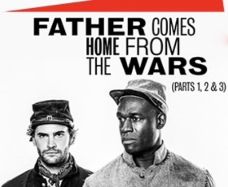 fathers-come-home-from-war-01.jpg