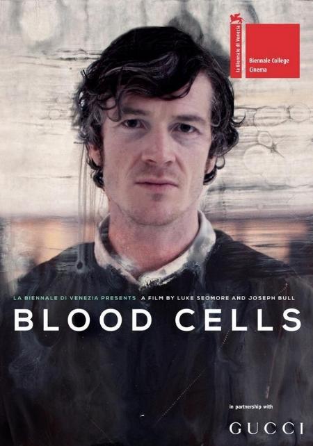 blood_cells-118464791-large.jpg