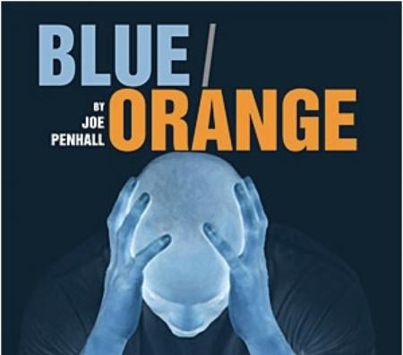 Blue Orange2.jpg