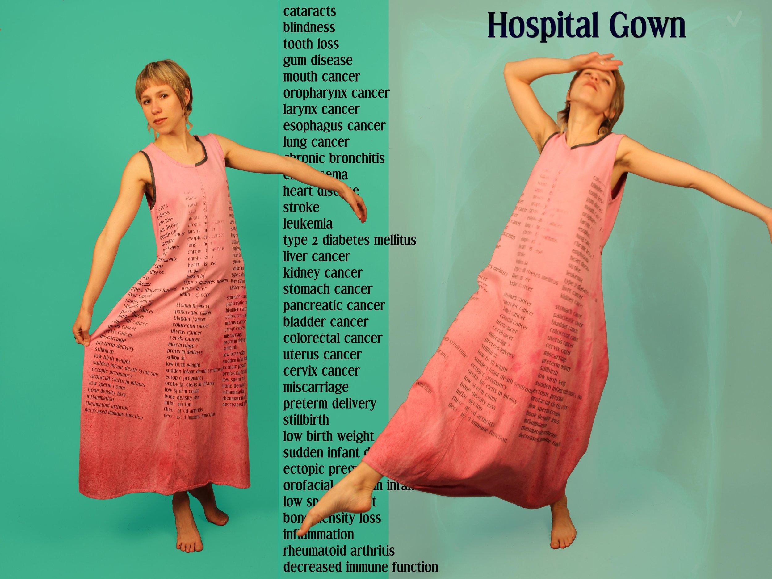 hospitalgown.jpg