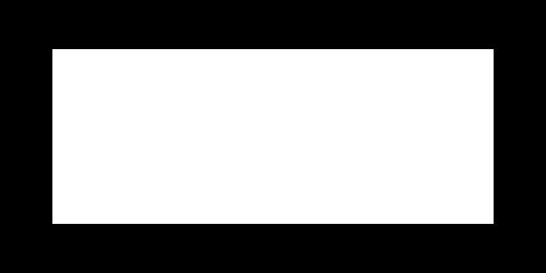 betterhomes.png