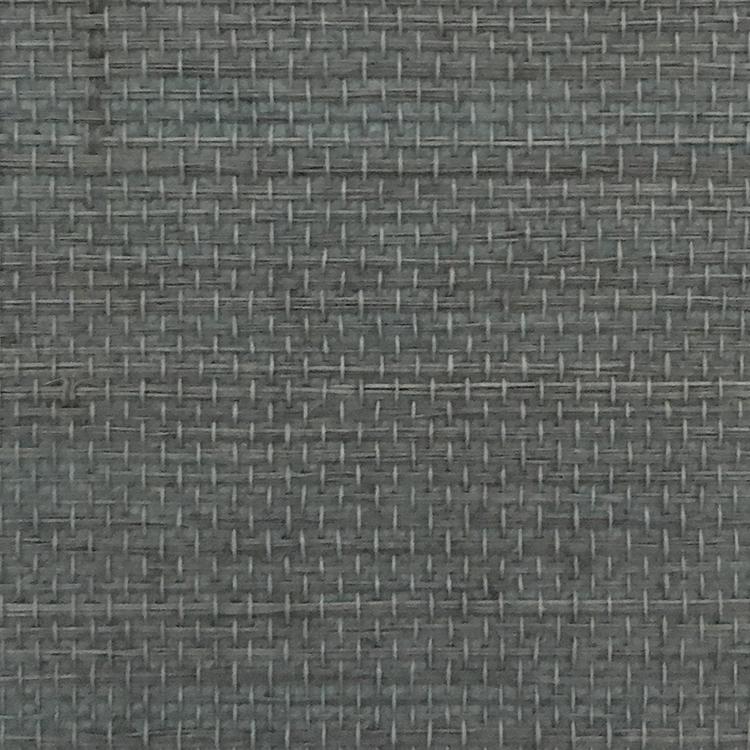 Grey Blue #1
