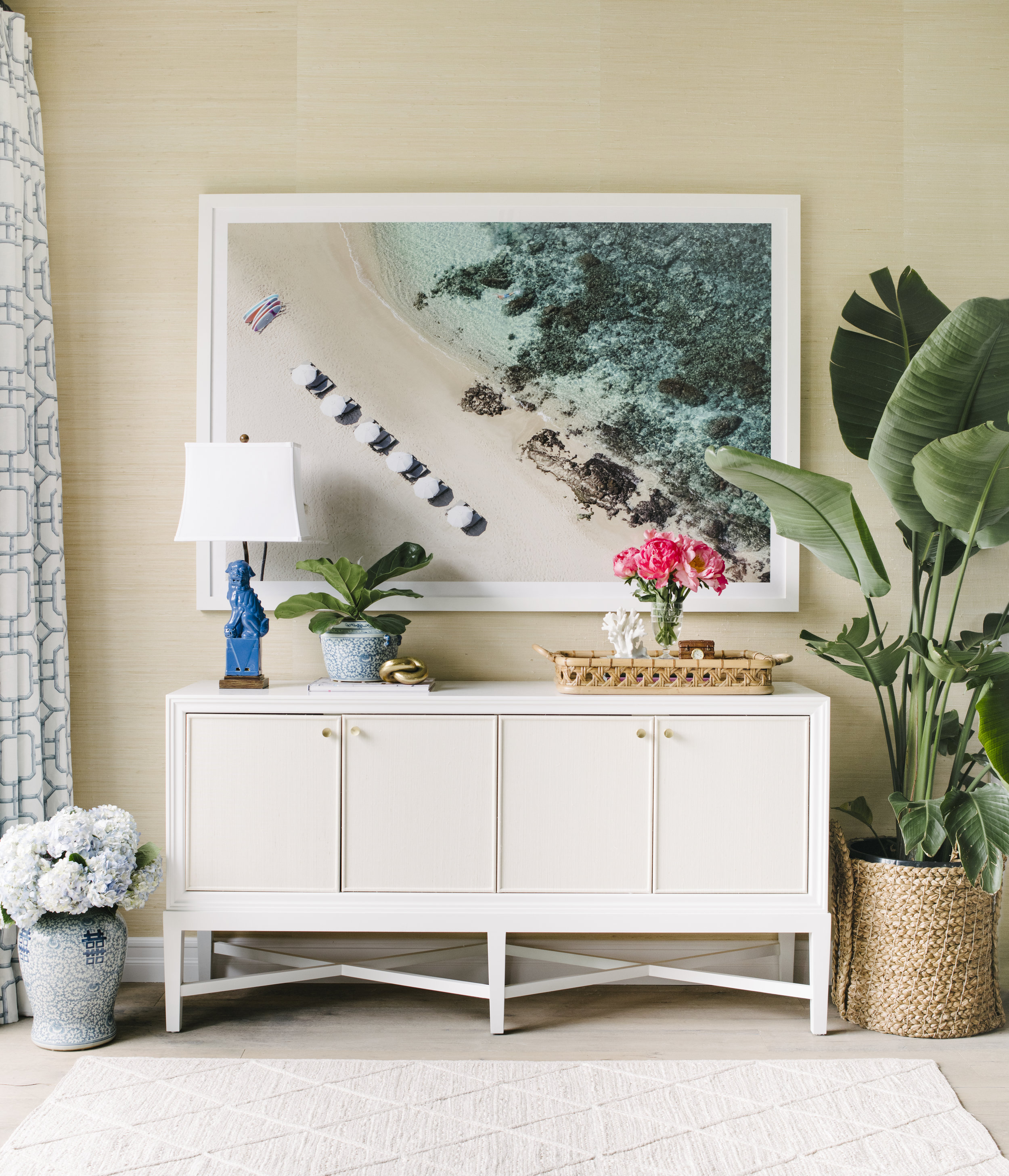 credenza - styled out.jpg
