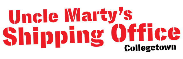 uncle-martys-shipping-office-logo.png