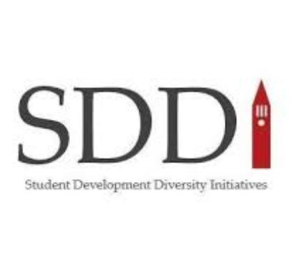 SDDI.PNG