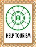 logo_helptourism.jpg