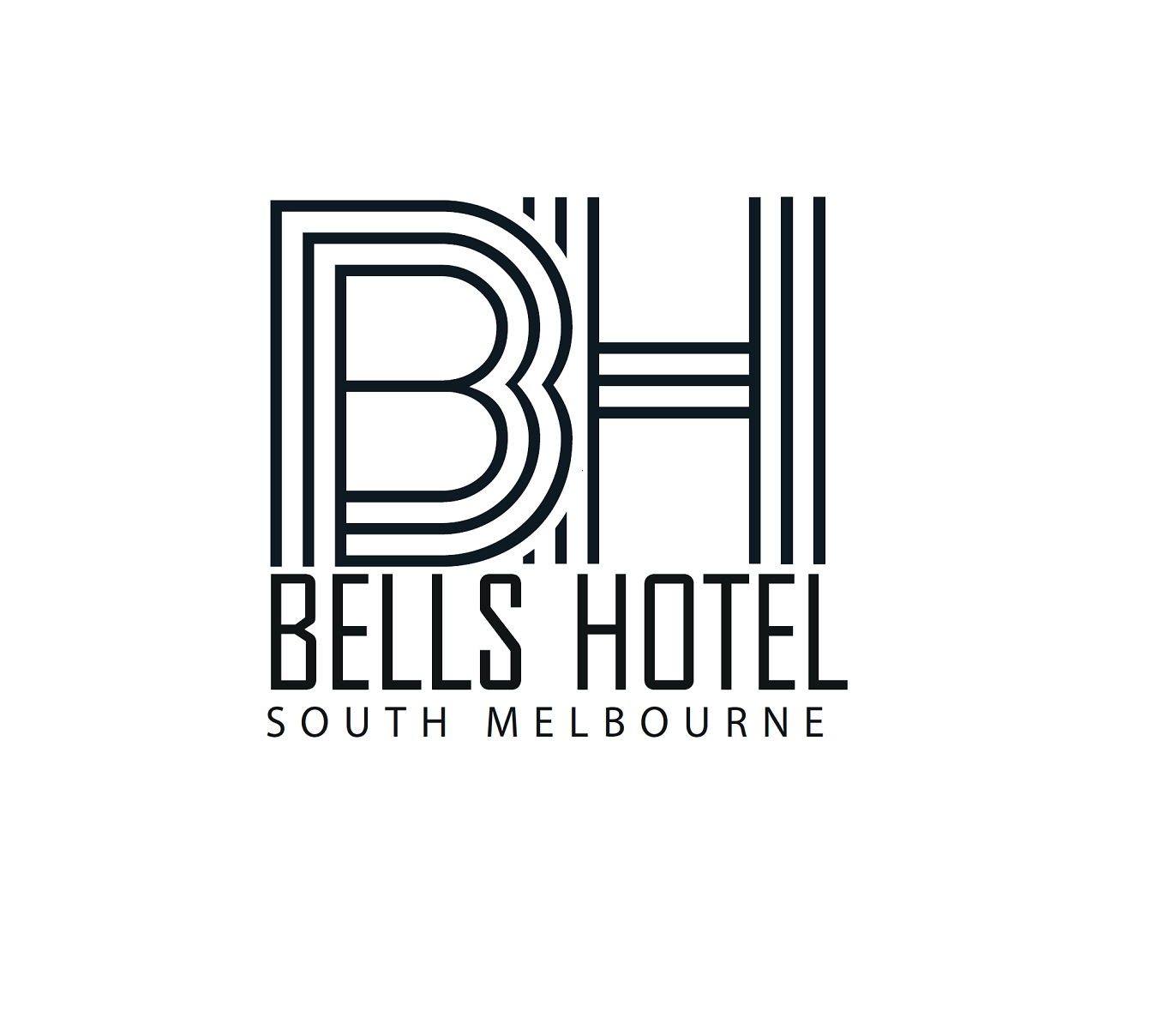 Bells-Hotel-2.png