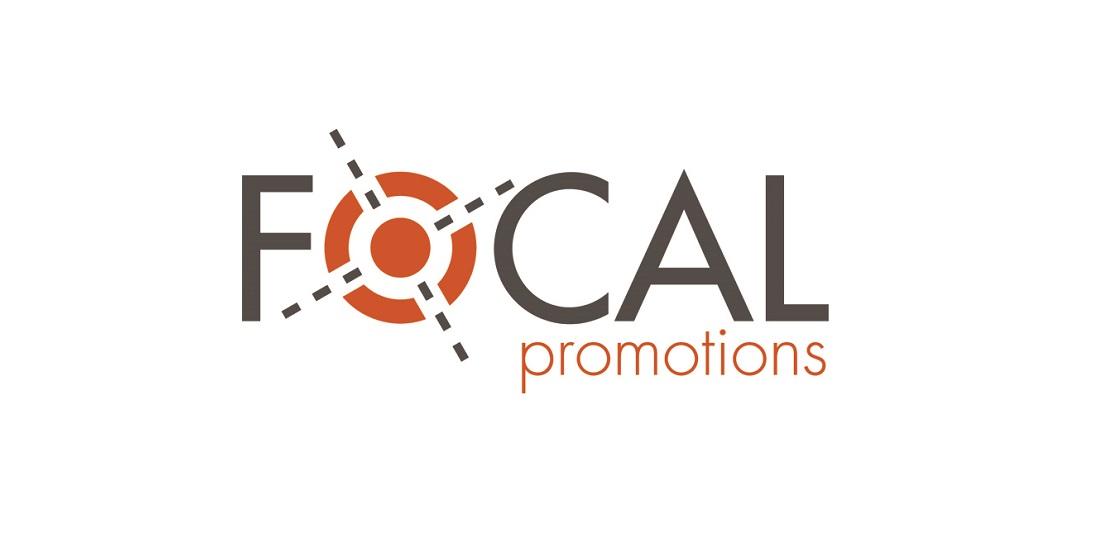 focal promotions logo.jpg