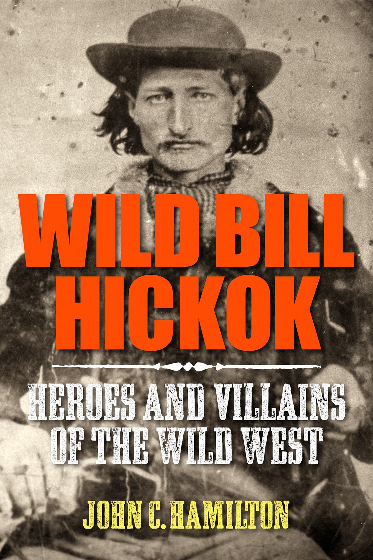Wild Bill Hickok cover.jpg