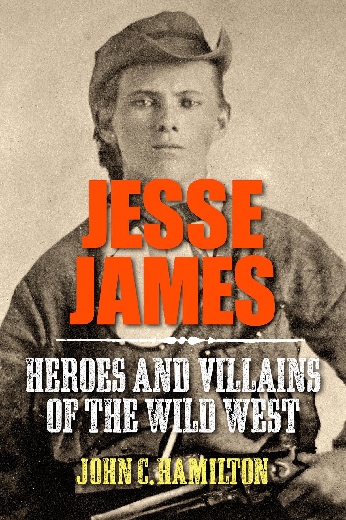 Jesse James cover.jpg