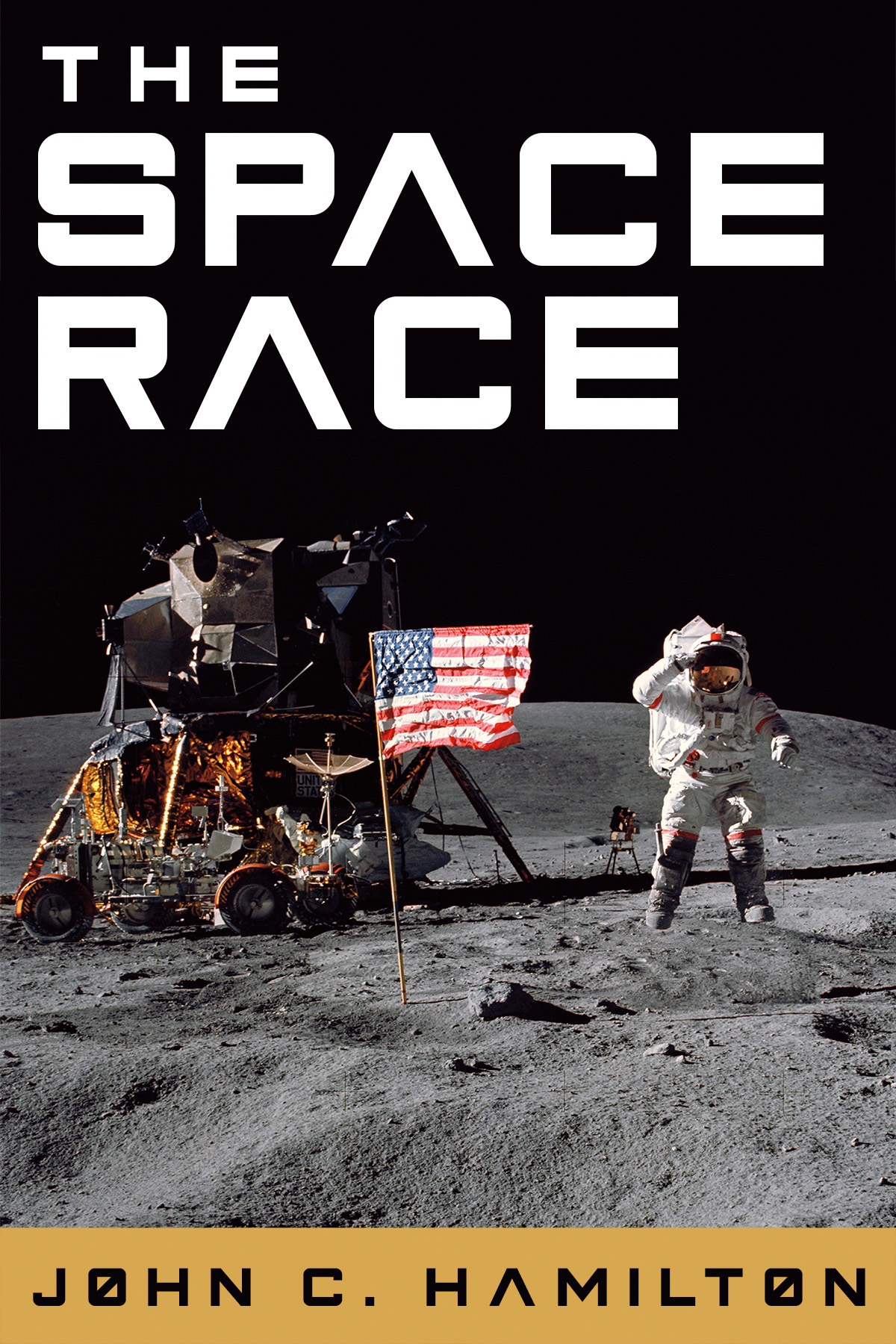 2019 Space Race Cover 1200x1800 sRGB.jpg