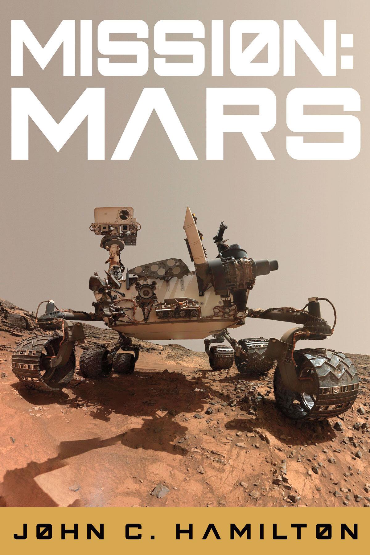 2020-Mission-Mars-Cover-1200x1800.jpg