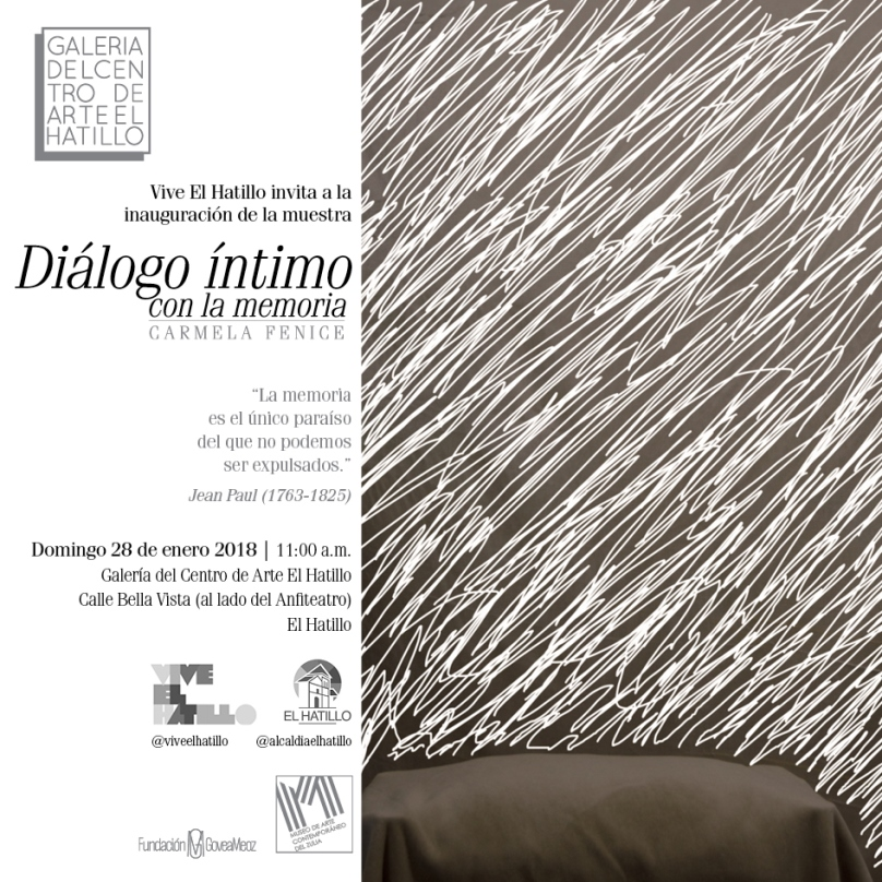 Invita Diálogo Íntimo_02 (1).jpg