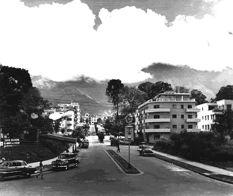 Av-Ppal-El-Bosque-2.jpg