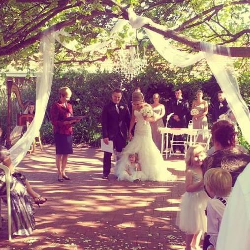 Ceremony Nat & Nick.jpg