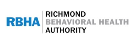 RBHA Logo.png