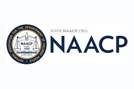 NAACP_t580.jpg