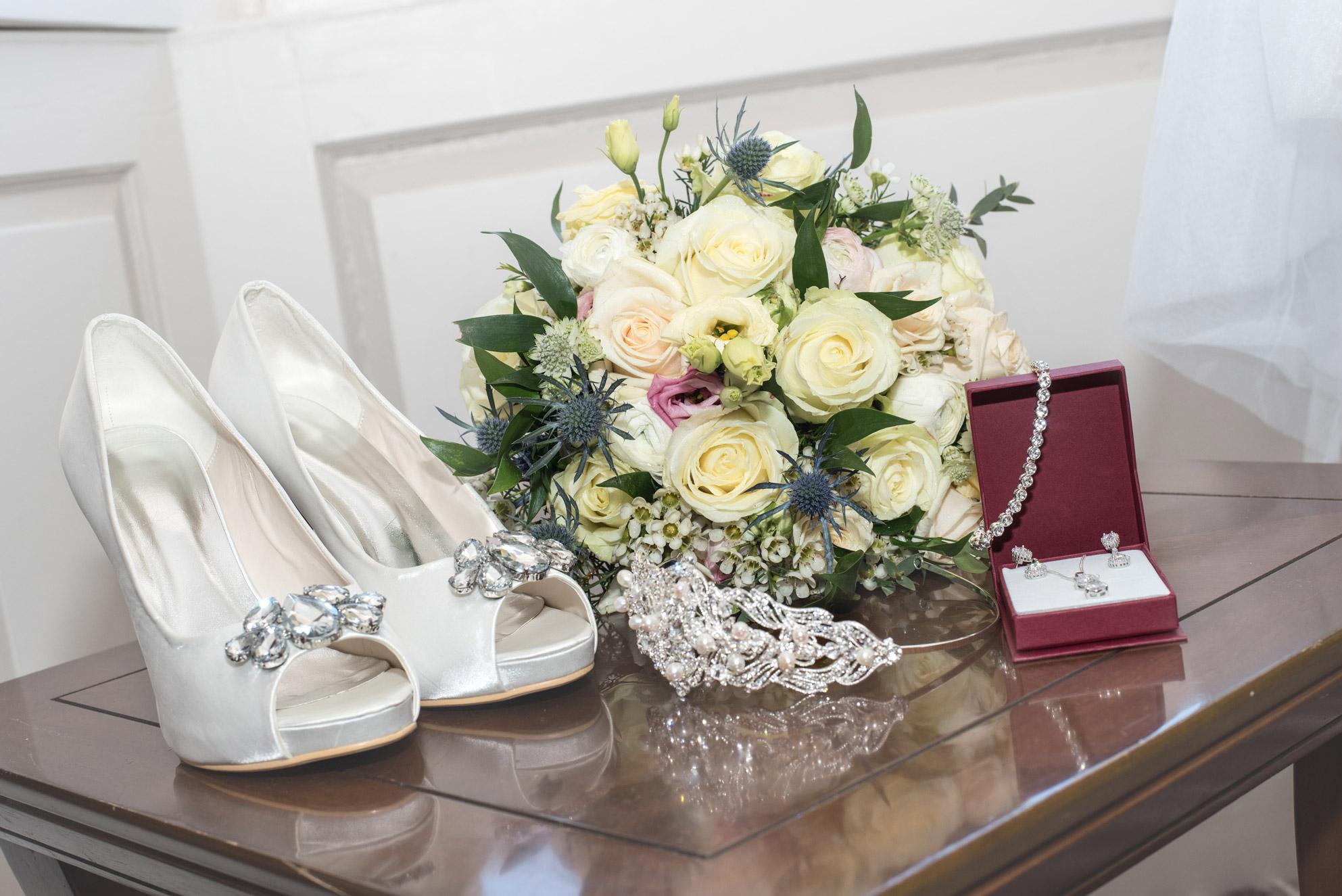 Wedding Jewellery.jpg