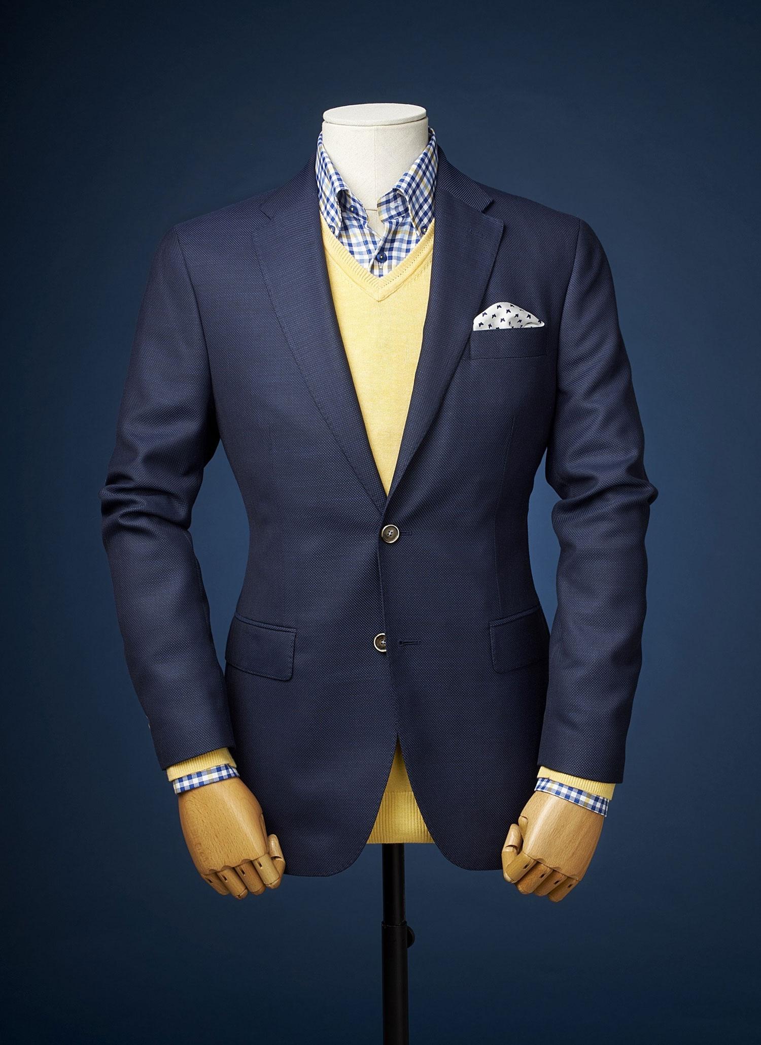 mens-Slim-Suits.jpg