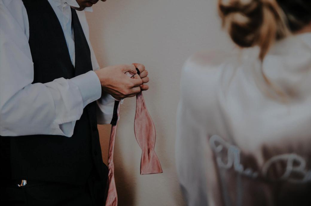 wedding bribane