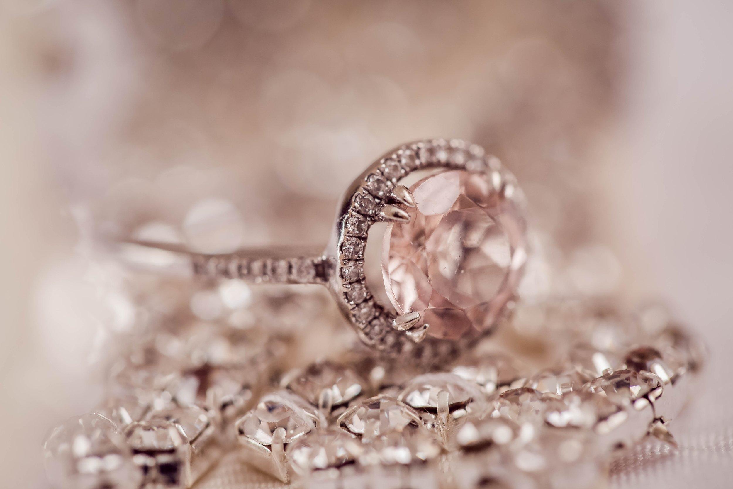 rose gold engagement ring.jpg
