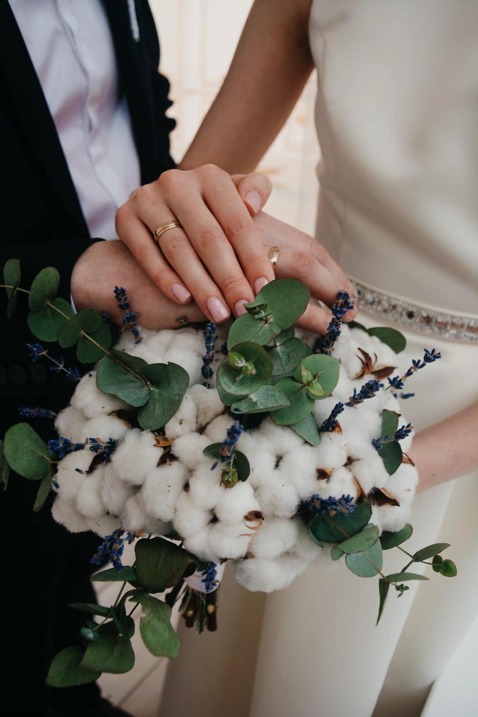 Brisbane Garden Wedding Venue Ceremony