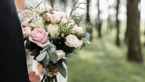 wedding venue brisbane ceremony reception